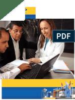 MODULO DE GESTION DE IIEE 2017.docx