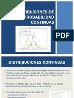 Distribuciones de Probabilidad Continuas_1