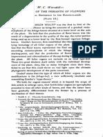 j.1469-8137.1903.tb05808.x.pdf