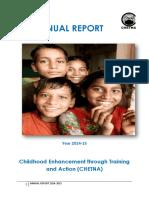 CHETNA-annual-report-2014-15.pdf