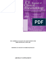 JOURNAL OF CLINICAL RHEUMATOLOGY, PANLAR 2012.pdf