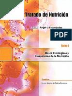 Tratado.de.Nutricion.Tomo1.pdf