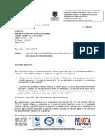 Microsoft Word - 2-14.pdf