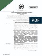 PP-Nomor-36-Tahun-2019.pdf