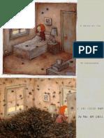 Libro Rojo Shaun Tan.pdf