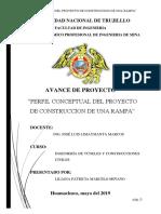 Avance de proyecto.docx
