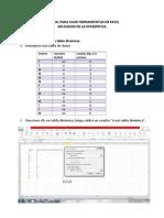 Manual Estadistica.docx