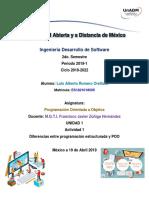DPO1_U1_A1_LURO.docx
