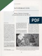 GNOSMOS.pdf
