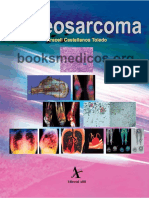 Osteosarcoma Castellanos.pdf