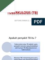 TUBERKULOSIS (TB).pptx
