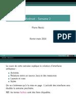 semaine2.pdf