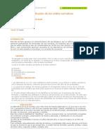 Tips PSU - Recetas - Lenguaje y Comunicación 1