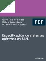 Especificacion-de-sistemas-de-software-en-uml.pdf
