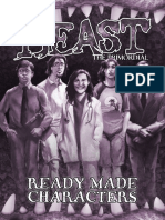 Beast-the-Primorial-The-Bloodstained-Brood-Ready-Made-PCs.pdf