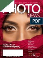 Photo Magazine Summer 2016.pdf