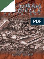 Werewolf-the-Forsaken-The-Idigam-Chronicle-Anthology-Copy.pdf