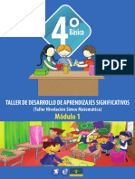 4° Módulo 1.pdf