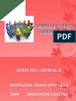 Reglamento de La Ley de Relaciones Colectivas DS.011 92 TR 14-10-92
