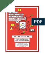 Anais 1 Simpósio Subjetividade e Cultura Digital.pdf