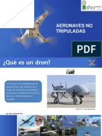 1.Drones TEORIA