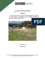 Estudio de impacto ambiental Cuse 19-12-18.docx