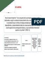 infografía DERECHO LABORAL.docx