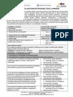Indagación de antecedentes del PTA - Resumen.docx