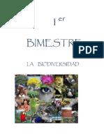 TRABAJO DE BIOLOGIA DE FLOR.docx