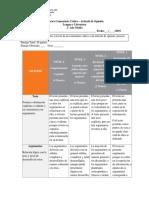 2°A-B Rúbrica para Evaluar Textos Argumentativos.docx