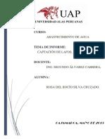 CAPTACIONES DE AGUAS SUPERFICIALES.docx