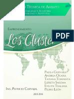 242172988-TIPOS-DE-CLUSTER-pdf.pdf