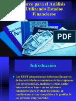 Infografía Derecho Laboral