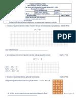 APORTE 3ER PARCIAL 2Q_MATE_9NO-F3.docx