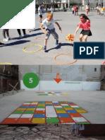 Preescolar ideas.pdf