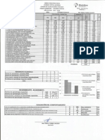 SOCIALES0006.pdf