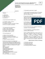 EVALUACION FINALDE CASTELLANO 7° 1P.docx