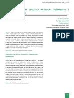 O MEDO NA GINÁSTICA ARTÍSTICA- TREINAMENTO E COMPETIÇÃO.pdf