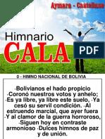 H.CALA 2015.pdf