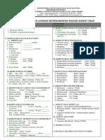Format-Pengkajian-Asuhan-Keperawatan-Pasien-Rawat-Inap.docx