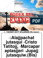H.P.EVANGELIO 2015.pdf