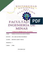 CONFLICTO MINERO SANTA ANA-BRANDON LARICO VARGAS.docx