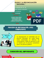 LEY GENERAL DE SOCIEDADES.pptx