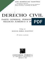 1 Domínguez Martínez(1)