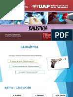 BALITICA-1111