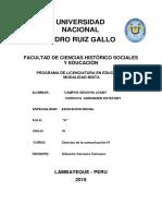 BAJO RENDIMIENTO ACADÉMICO.docx