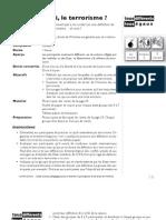 Compagnon - Guide d'action pédagogique pour la diversité, la participation et les droits de l'Homme