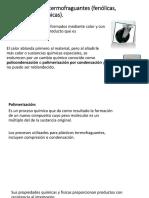 Proc. de Fabricacion 5.6.2 y 5.4