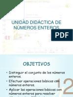unidaddidcticadenmerosenterosfinal-110530211048-phpapp02