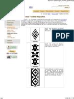 Símbolos Textiles Mapuches.pdf
